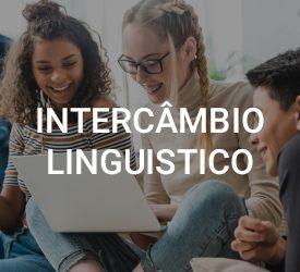 intercâmbio-linguistico