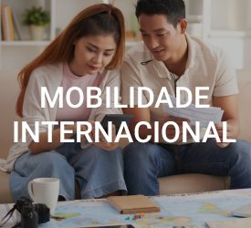 mobilidade-internacional