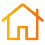 home-exchange